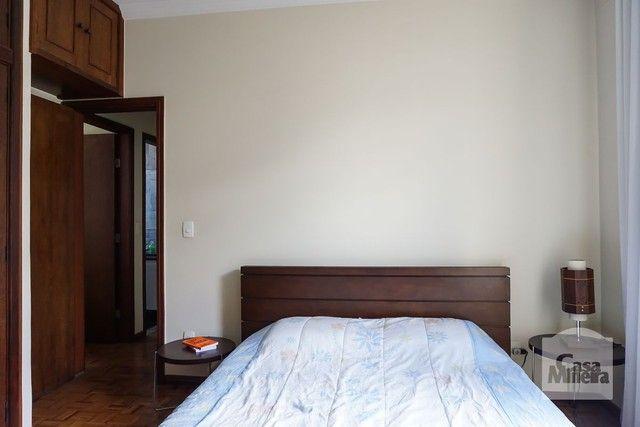 Apartamento à venda com 3 dormitórios em Salgado filho, Belo horizonte cod:228328 - Foto 12