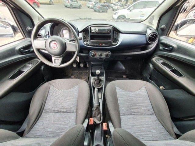 Fiat Uno 2020 - Foto 7