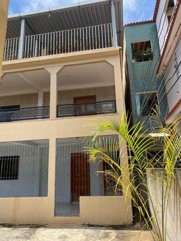 Apartamento / Casa / Terraço