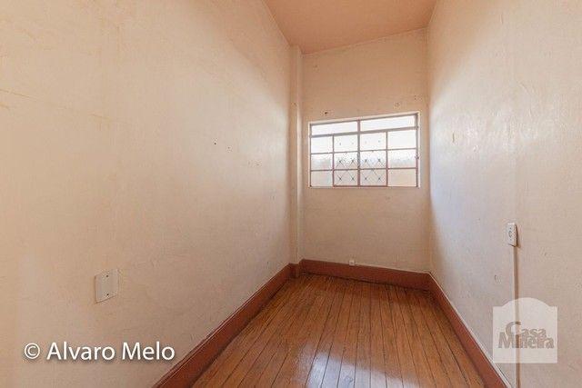 Casa à venda com 5 dormitórios em Santa efigênia, Belo horizonte cod:258241 - Foto 13