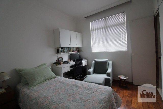 Apartamento à venda com 2 dormitórios em Santa efigênia, Belo horizonte cod:274585 - Foto 5