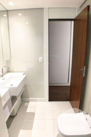 Apartamento à venda com 4 dormitórios em Santa efigênia, Belo horizonte cod:273974 - Foto 18