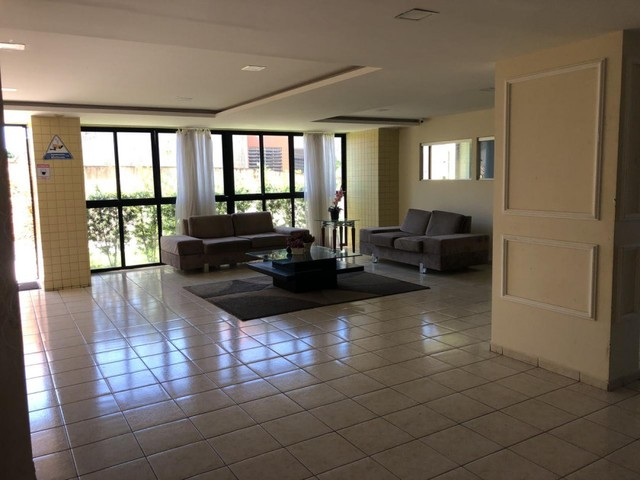 Apartamento à venda com 2 dormitórios em Tambauzinho, João pessoa cod:009773 - Foto 9