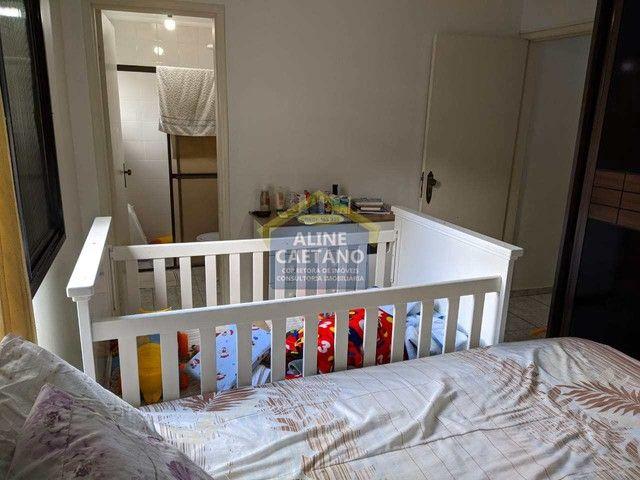 Apartamento com 2 dorms, Centro, Adamantina - R$ 23 mil, Cod: ACT1585 - Foto 7