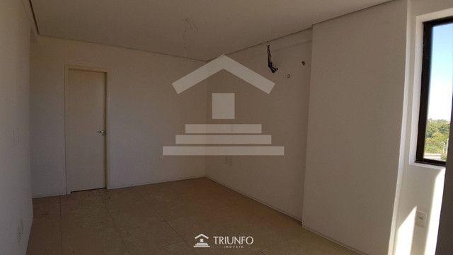 57 Apartamento 107m² com 03 suítes no Bairro Noivos! Garanta já o seu! (TR21627) MKT - Foto 6