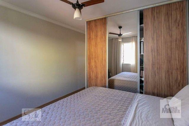 Casa à venda com 3 dormitórios em Santa amélia, Belo horizonte cod:320961 - Foto 20