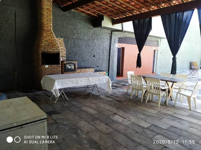 Casa para Eventos Orla Lagoa Pampulha BH - Foto 16