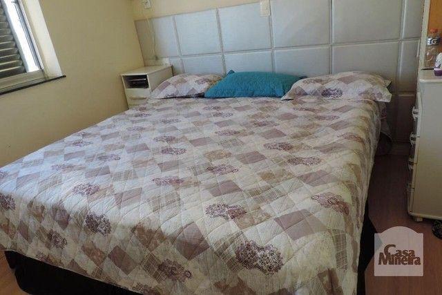 Apartamento à venda com 5 dormitórios em Santo antônio, Belo horizonte cod:110810 - Foto 11