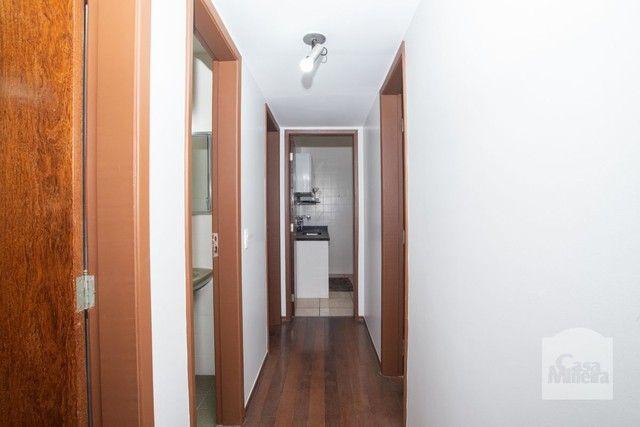 Apartamento à venda com 3 dormitórios em Lourdes, Belo horizonte cod:273927 - Foto 11