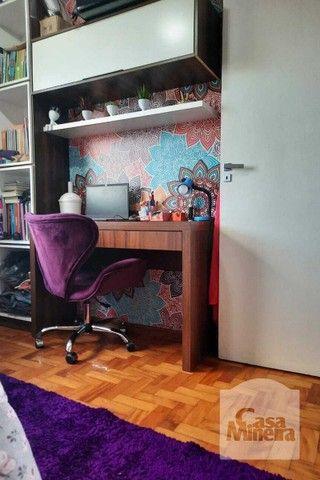 Apartamento à venda com 2 dormitórios em Carlos prates, Belo horizonte cod:319350 - Foto 11