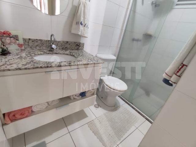 Apartamento com 2 dormitórios para alugar, 62 m² por R$ 1.500,00/mês - Parque Industrial P - Foto 15