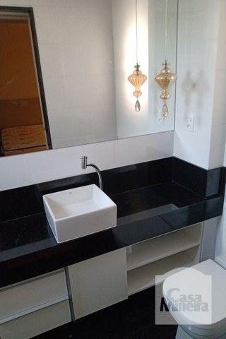 Apartamento à venda com 3 dormitórios em Dona clara, Belo horizonte cod:275561 - Foto 17