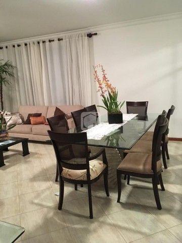 Apartamento de 3 dormitórios, 5 banheiros, 2 vagas de garagem, localizado no Bairro Nossa  - Foto 19