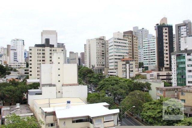 Escritório à venda em São lucas, Belo horizonte cod:279864 - Foto 6