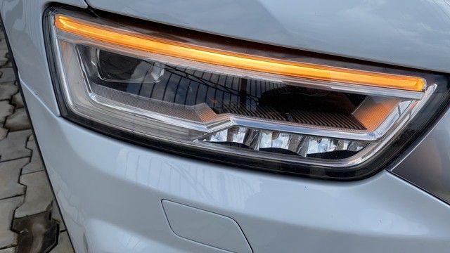 Audi Q3 2.0 TFSI COM TETO 2016 IMPECÁVEL!! - Foto 3