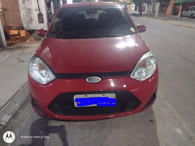 Fiesta Hatch 2012/2013 - Foto 2