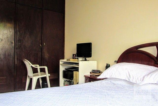 Casa à venda com 3 dormitórios em Santa efigênia, Belo horizonte cod:253174 - Foto 7