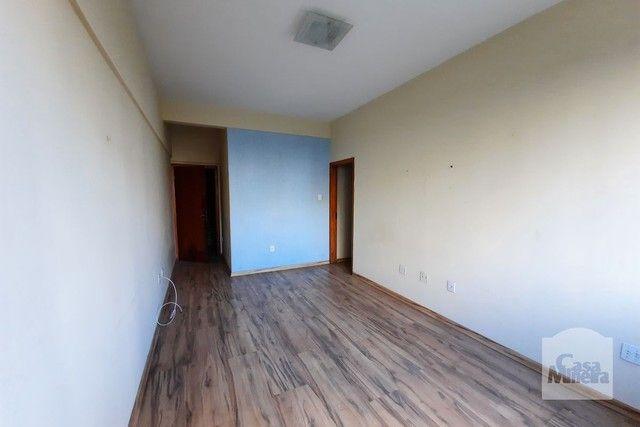 Apartamento à venda com 3 dormitórios em Savassi, Belo horizonte cod:280008