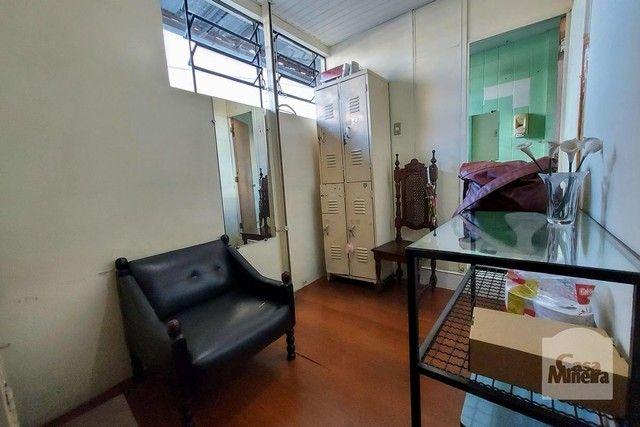 Casa à venda com 5 dormitórios em Savassi, Belo horizonte cod:268372 - Foto 20