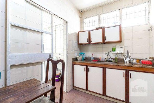 Apartamento à venda com 4 dormitórios em Boa viagem, Belo horizonte cod:269666 - Foto 17