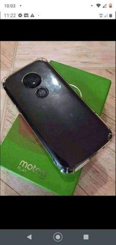 Moto G play / Moto G Motorola - Foto 3
