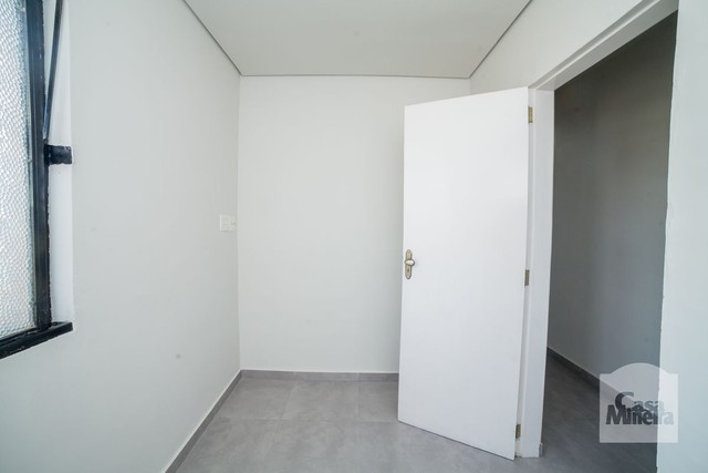 Apartamento à venda com 2 dormitórios em Santa rosa, Belo horizonte cod:320538 - Foto 4