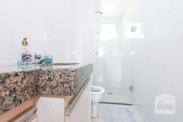 Apartamento à venda com 3 dormitórios em Santa efigênia, Belo horizonte cod:229941 - Foto 17