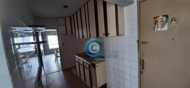 Salvador - Apartamento Padrão - Pituba - Foto 17