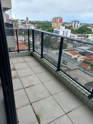 Apartamento Horto Boulevard andar alto 2/4 com suíte - Foto 8