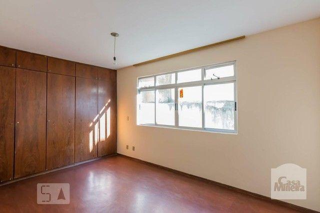 Apartamento à venda com 4 dormitórios em São lucas, Belo horizonte cod:321983 - Foto 15