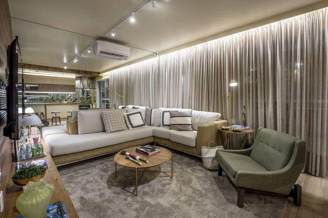 Apartamento com 2 quartos no 360 Oeste LifeStyle - Bairro Setor Oeste em Goiânia - Foto 13