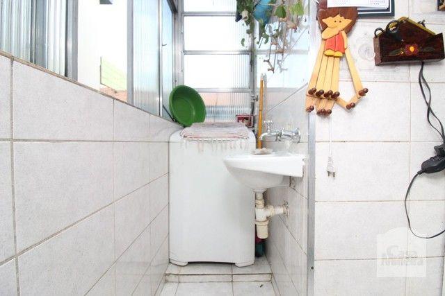Apartamento à venda com 3 dormitórios em Padre eustáquio, Belo horizonte cod:320840 - Foto 14