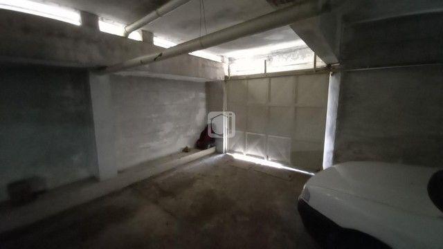 Apartamento à venda com 2 dormitórios em Nossa senhora do rosário, Santa maria cod:59375 - Foto 9