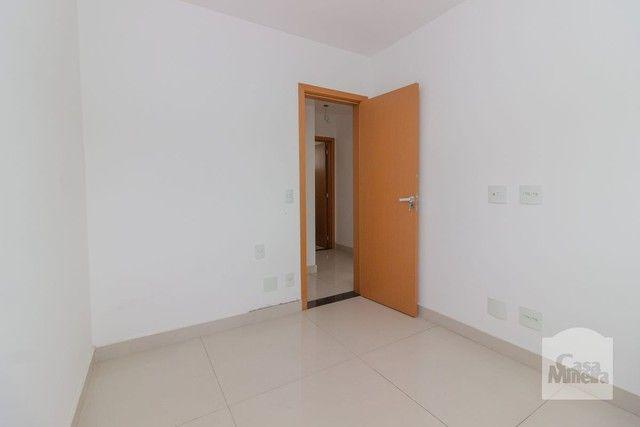 Apartamento à venda com 3 dormitórios em Santa terezinha, Belo horizonte cod:277730 - Foto 7