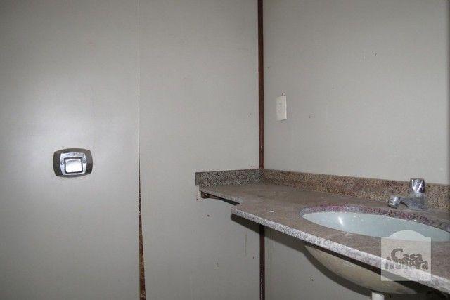 Escritório à venda em Santa efigênia, Belo horizonte cod:267806 - Foto 9