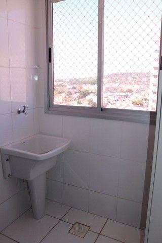 Apartamento com 2 quartos no Residencial Borges Landeiro Tropicale - Bairro Setor Cândida - Foto 19