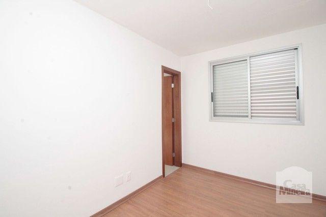 Apartamento à venda com 4 dormitórios em Luxemburgo, Belo horizonte cod:278309 - Foto 10
