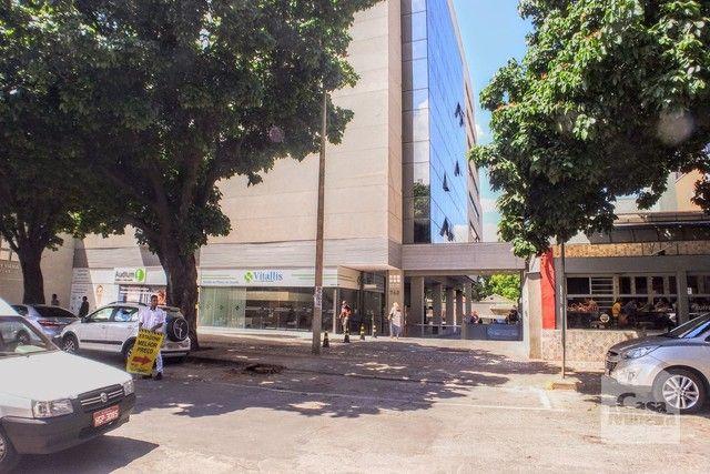 Escritório à venda em Santa efigênia, Belo horizonte cod:258515 - Foto 11