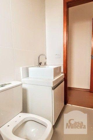 Apartamento à venda com 3 dormitórios em Paraíso, Belo horizonte cod:271760 - Foto 11