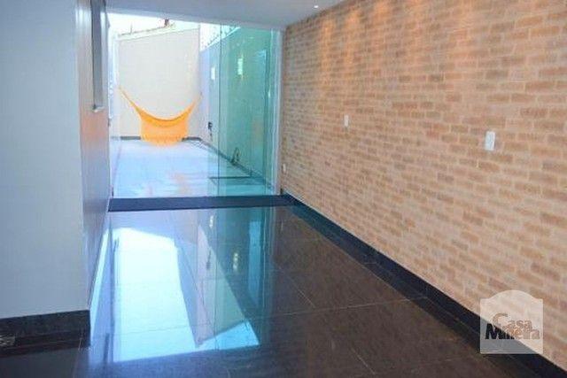 Apartamento à venda com 4 dormitórios em Santa inês, Belo horizonte cod:17000 - Foto 15