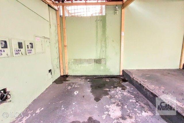 Casa à venda com 3 dormitórios em Santa amélia, Belo horizonte cod:315168 - Foto 18