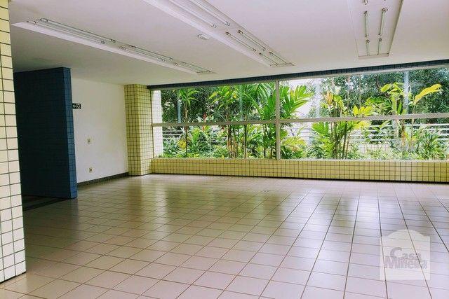 Apartamento à venda com 2 dormitórios em Santa efigênia, Belo horizonte cod:266642 - Foto 19