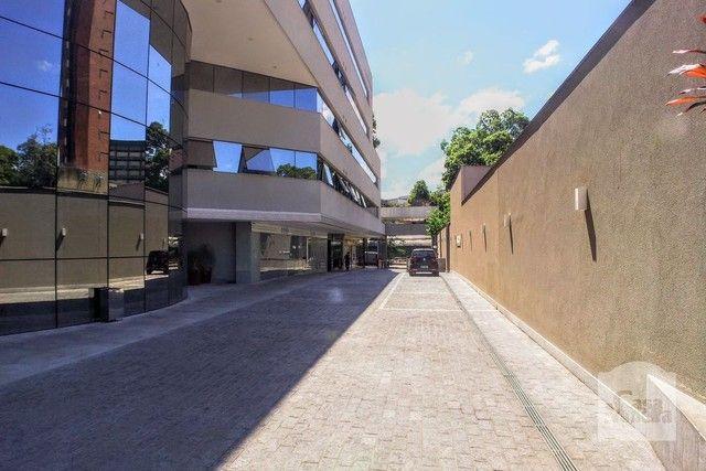 Escritório à venda em Santa efigênia, Belo horizonte cod:258530 - Foto 10