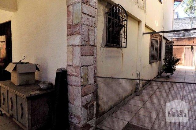 Casa à venda com 3 dormitórios em Salgado filho, Belo horizonte cod:229767 - Foto 18