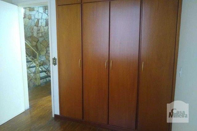 Casa à venda com 3 dormitórios em Dona clara, Belo horizonte cod:314336 - Foto 12