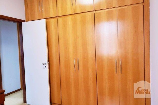 Apartamento à venda com 2 dormitórios em Santa efigênia, Belo horizonte cod:266642 - Foto 10
