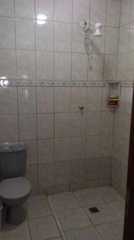 Chácara para Venda possui 1000 metros quadrados com 4 quartos em Centro - Porangaba - SP - Foto 16