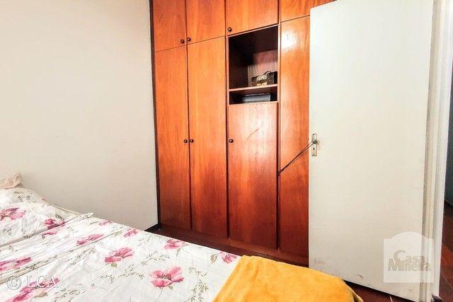 Casa à venda com 3 dormitórios em Santa amélia, Belo horizonte cod:315168 - Foto 5