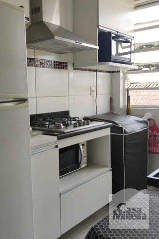 Apartamento à venda com 3 dormitórios em João pinheiro, Belo horizonte cod:276793 - Foto 15