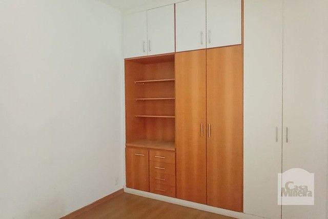 Casa à venda com 4 dormitórios em Caiçaras, Belo horizonte cod:314677 - Foto 16